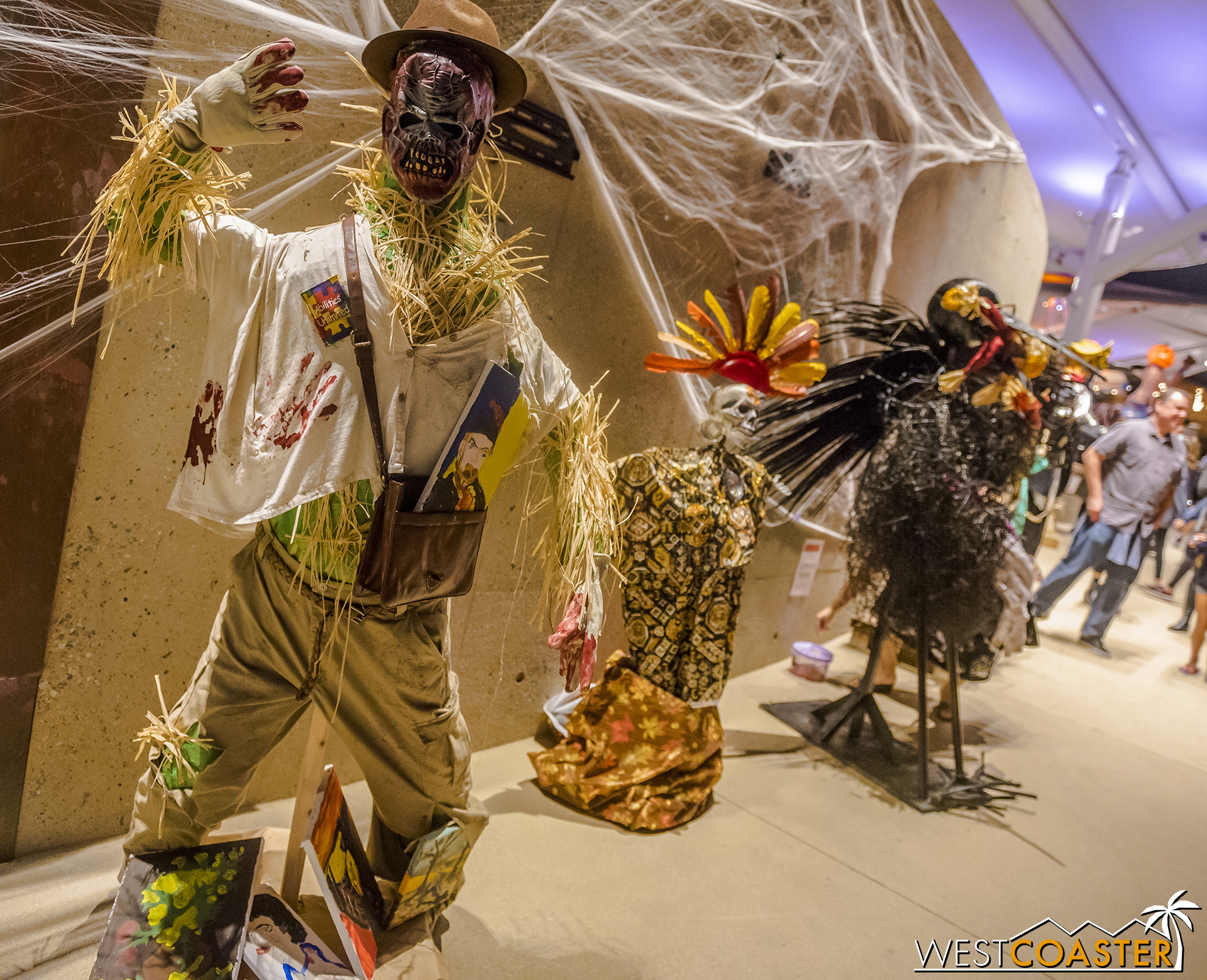PageantOfMonsters-19_0329-B-Scarecrows-0005.jpg