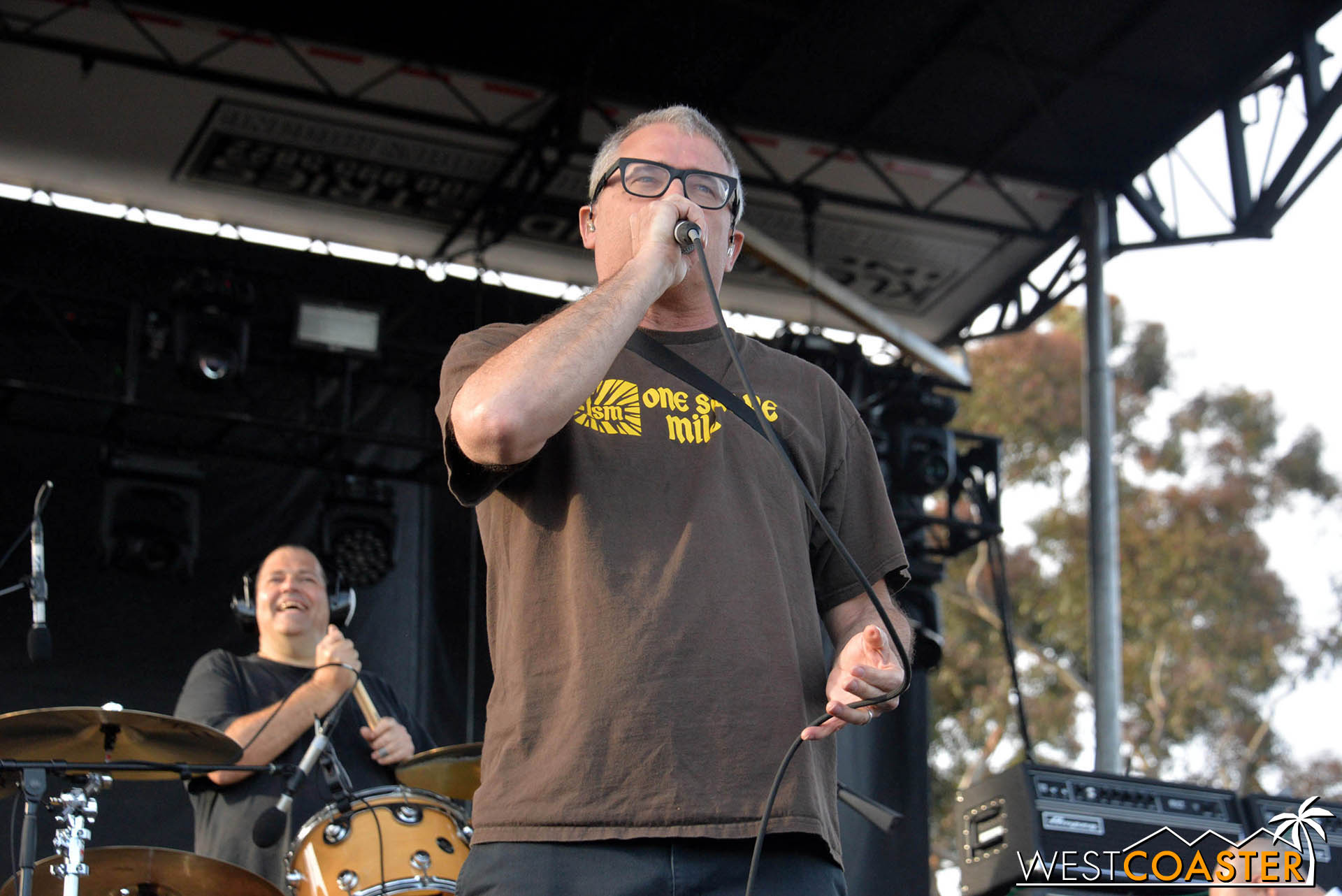 Sabroso-19_0410-F6-Descendents-0001.jpg