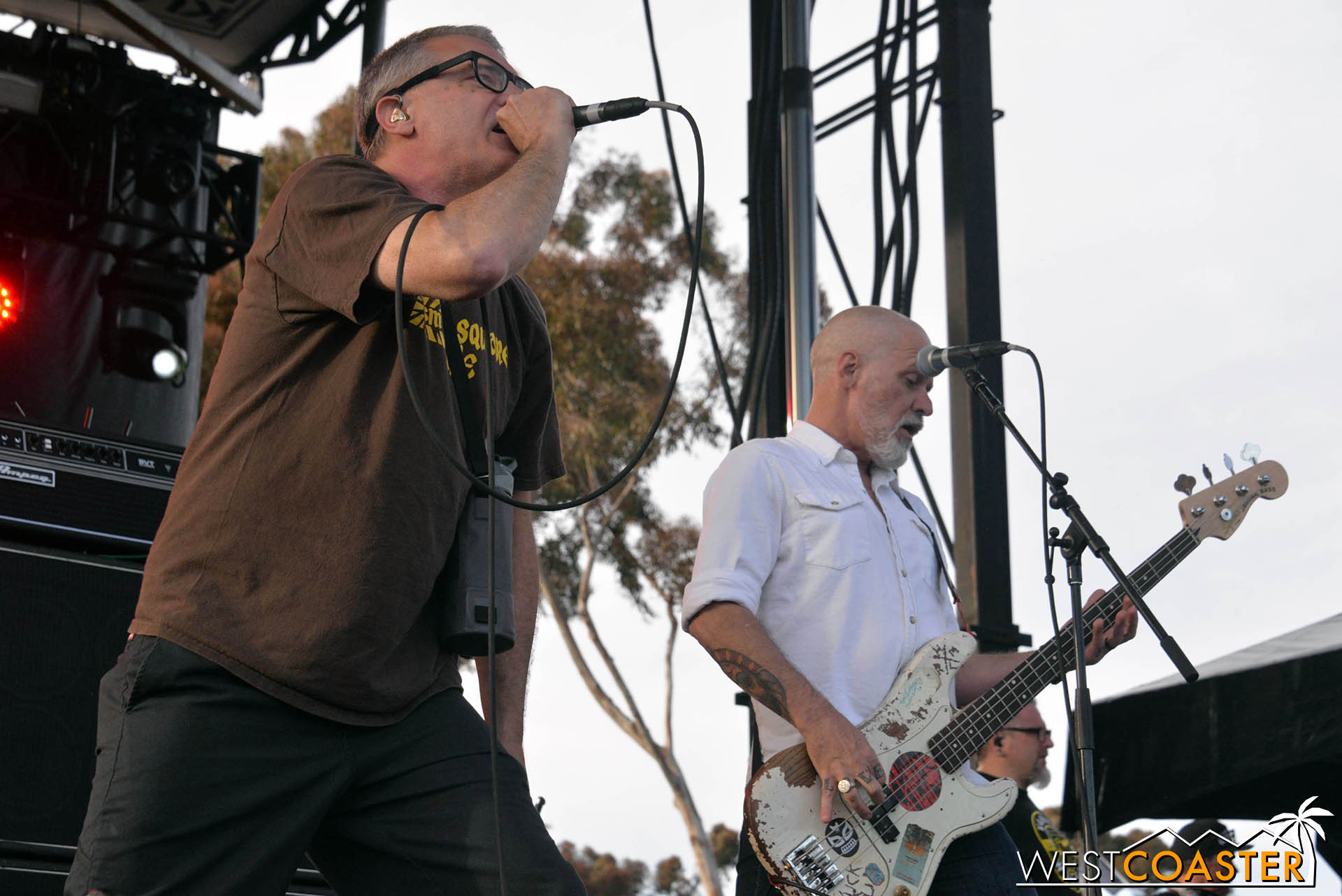Sabroso-19_0410-F6-Descendents-0007.jpg