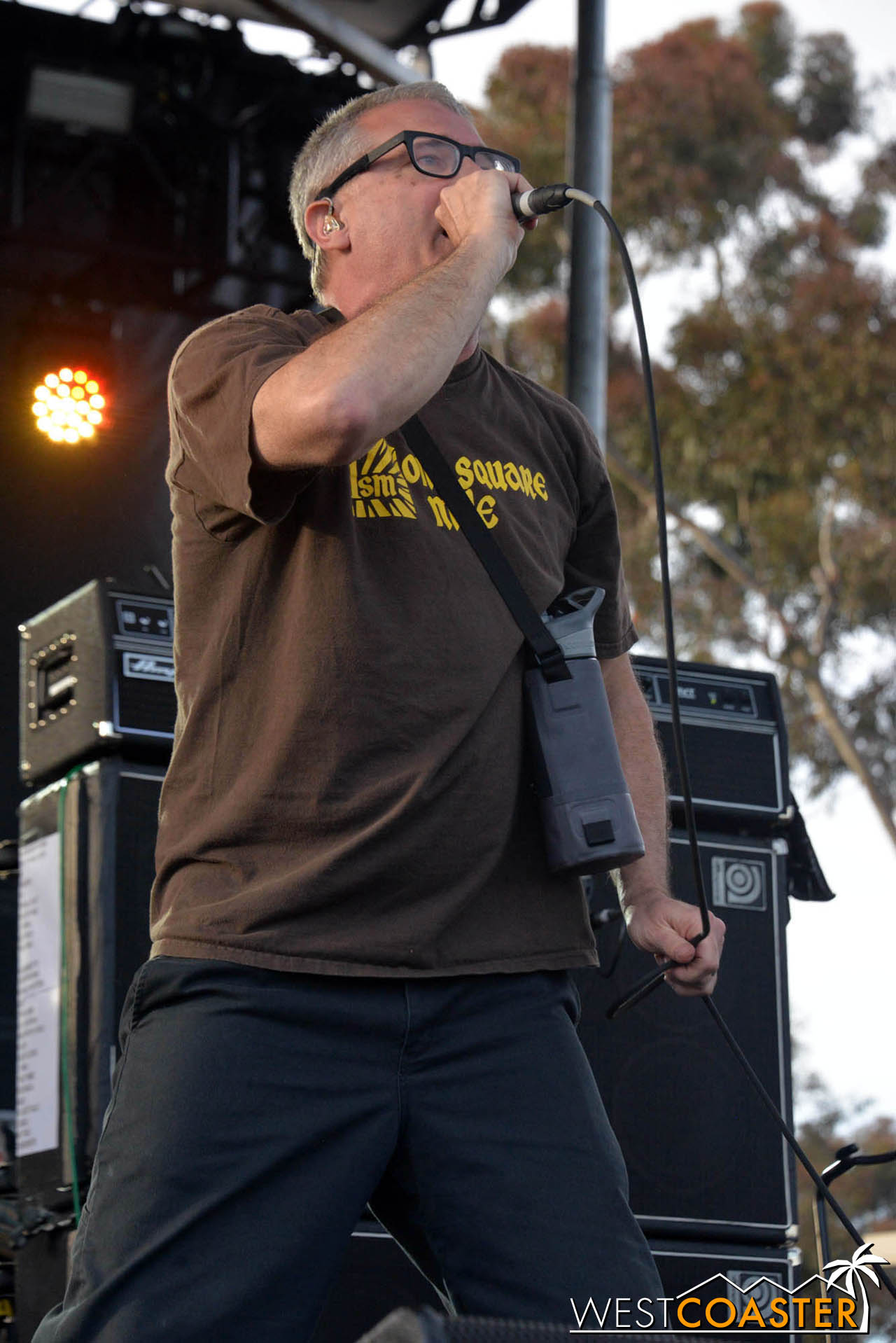 Sabroso-19_0410-F6-Descendents-0008.jpg