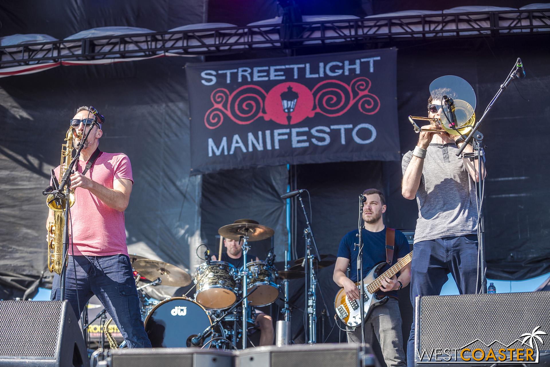 Sat05-StreetlightManifesto-0007.jpg