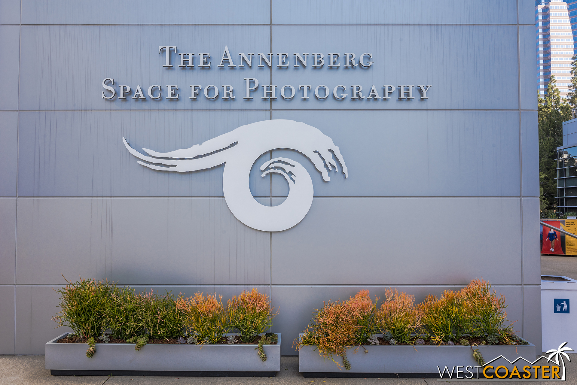 AnnenbergSpaceForPhotography-19_0514-0015.jpg
