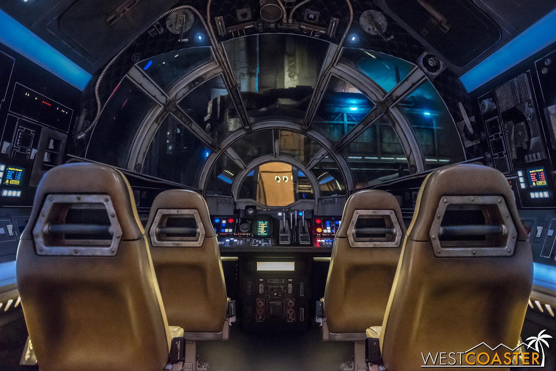 DLR-19_0606-D-Cockpit-0002.jpg