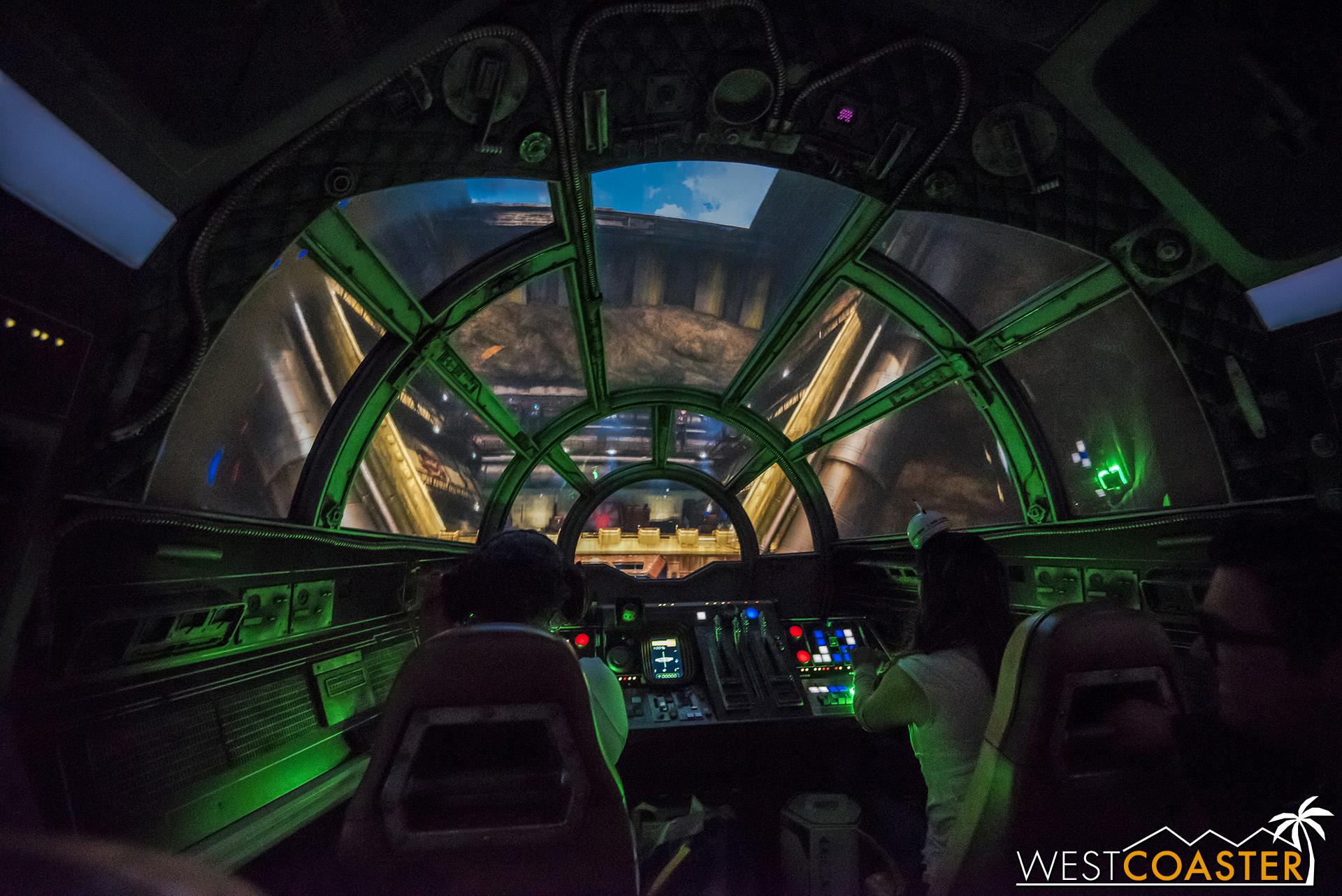 DLR-19_0606-D-Cockpit-0004.jpg