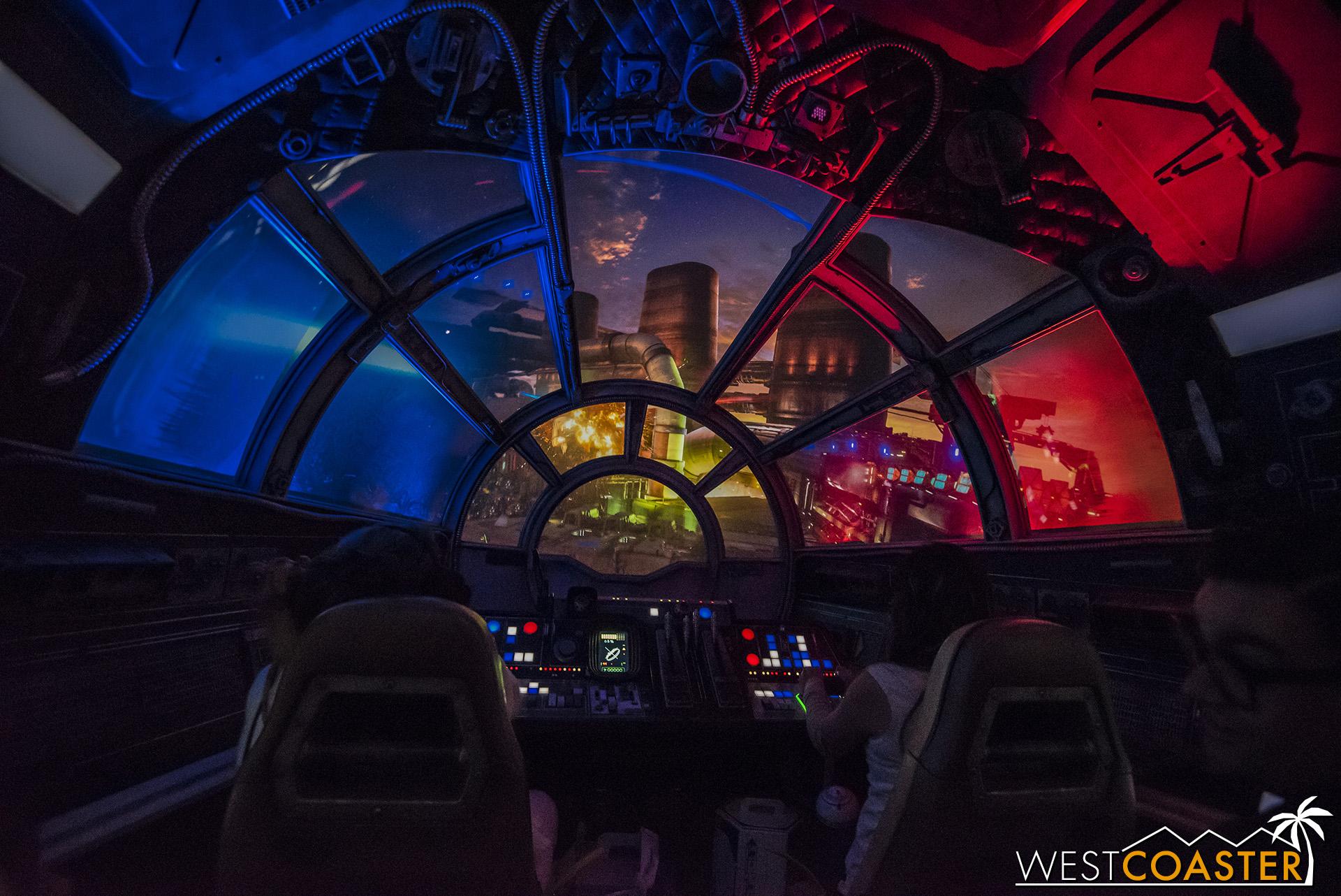 DLR-19_0606-D-Cockpit-0006.jpg