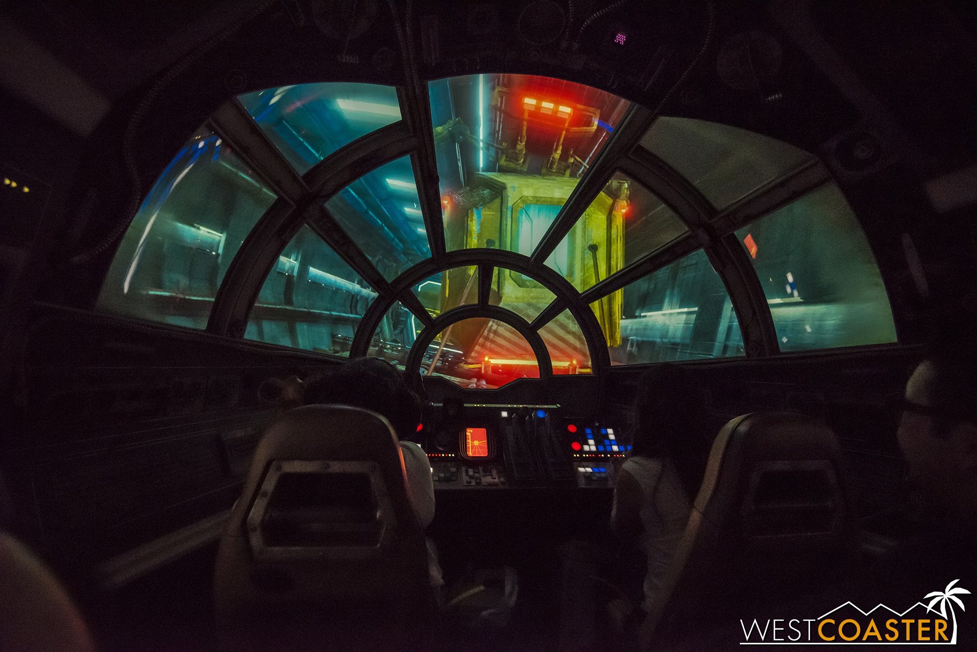DLR-19_0606-D-Cockpit-0007.jpg