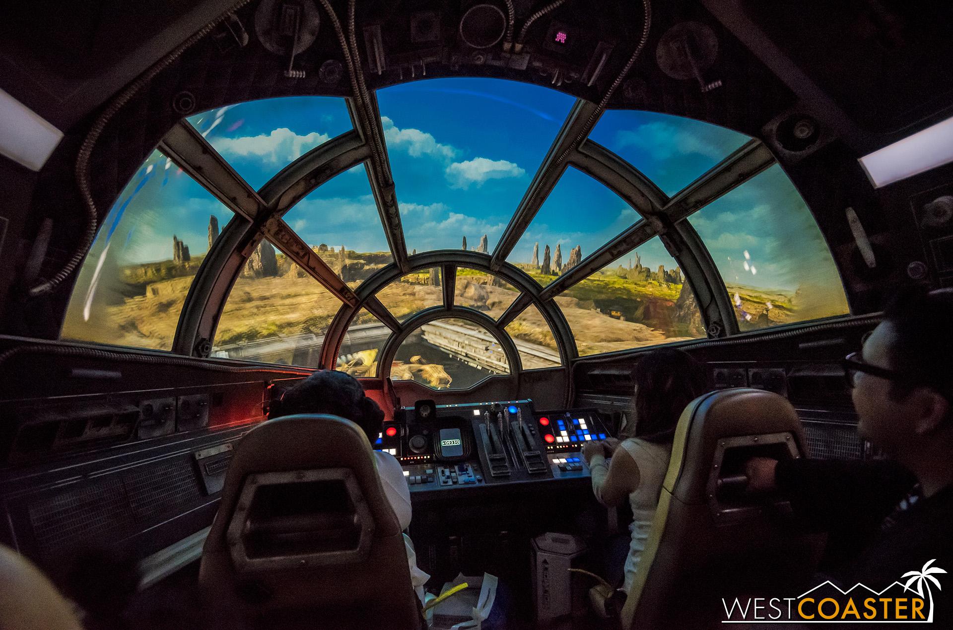 DLR-19_0606-D-Cockpit-0009.jpg