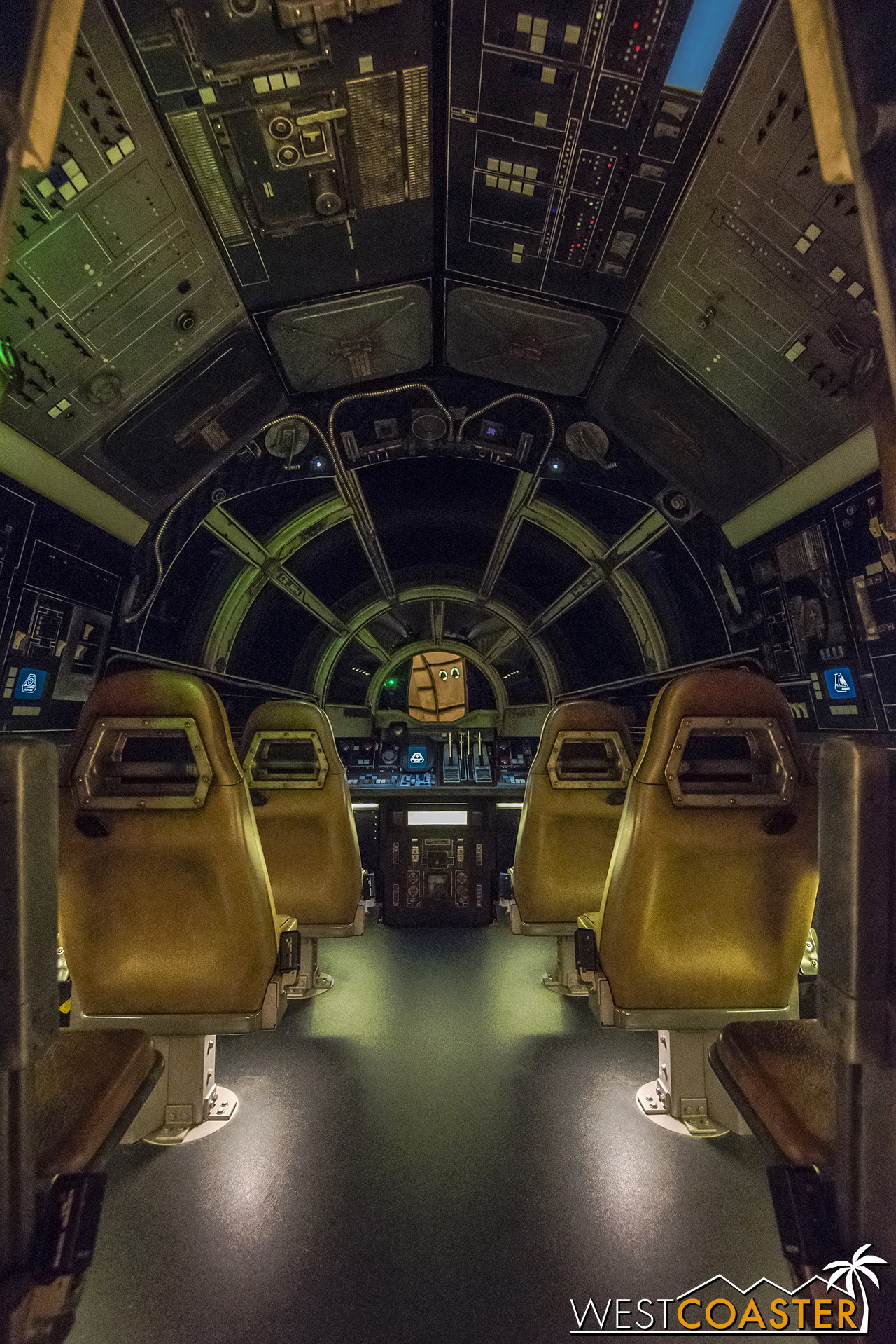DLR-19_0606-D-Cockpit-0010.jpg
