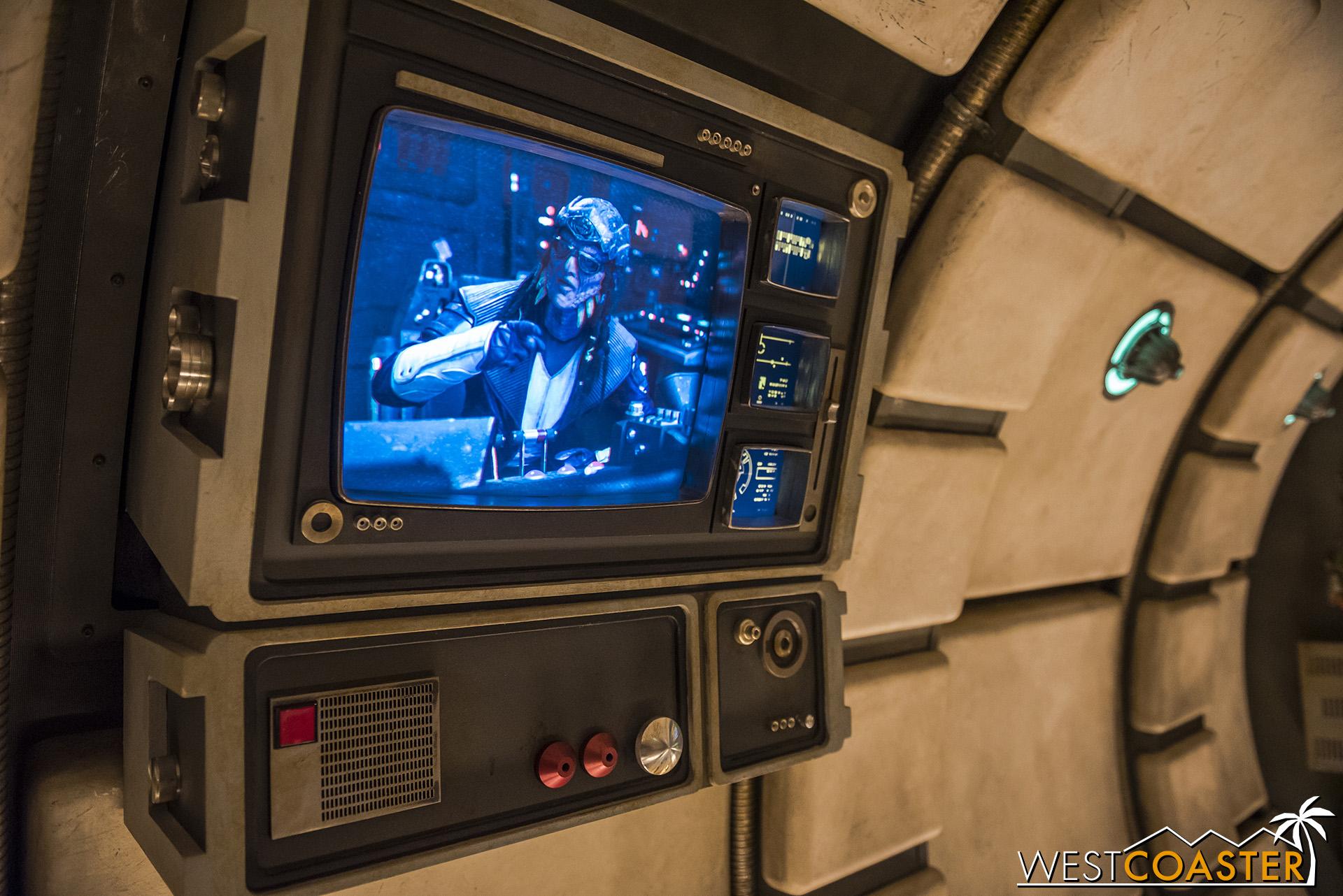 DLR-19_0606-C-Falcon-0009.jpg