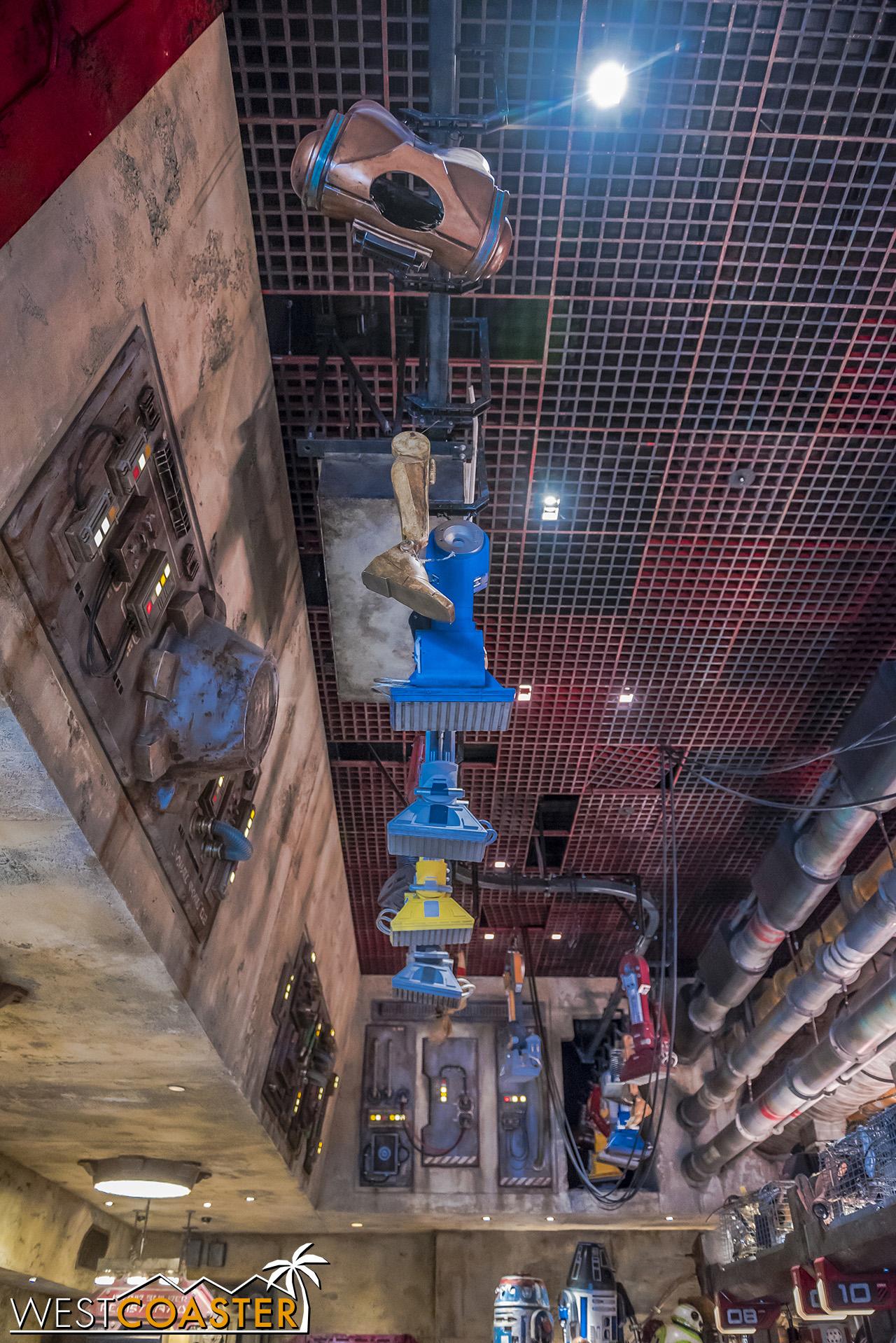 DLR-19_0625-B-DroidDepot-0003.jpg