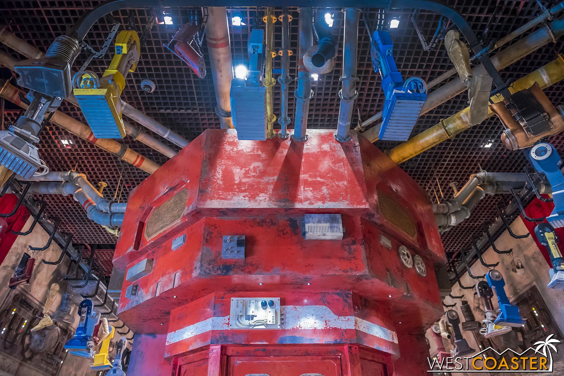 DLR-19_0625-B-DroidDepot-0006.jpg