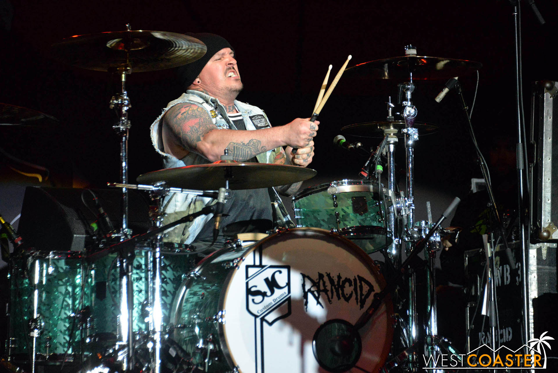 GnarlyTown-19_0629-D7-Rancid-0004.jpg