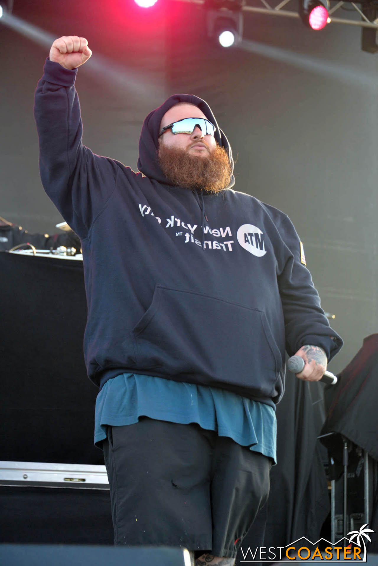 GnarlyTown-19_0629-D6-Music-ActionBronson-0002.jpg