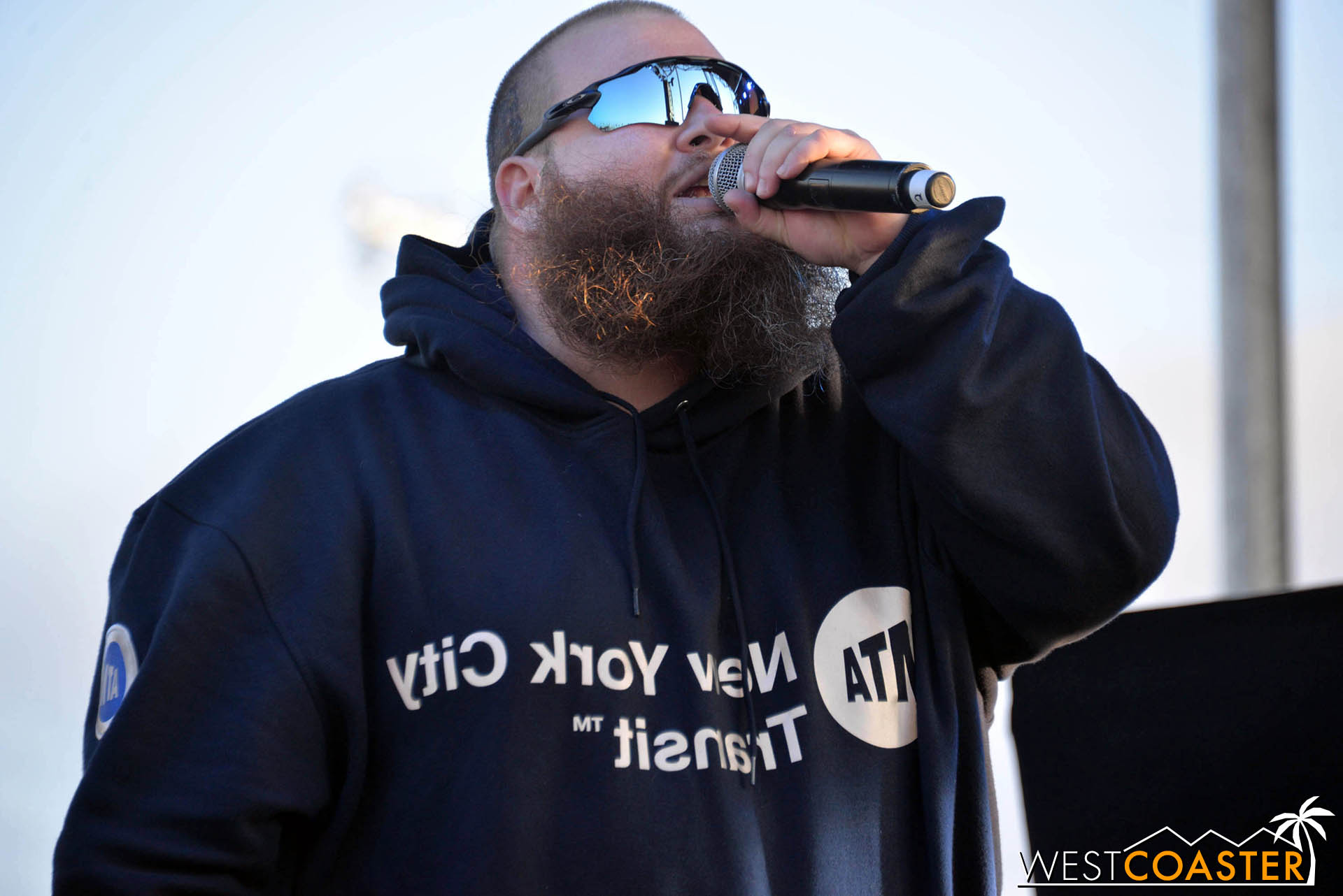 GnarlyTown-19_0629-D6-Music-ActionBronson-0003.jpg