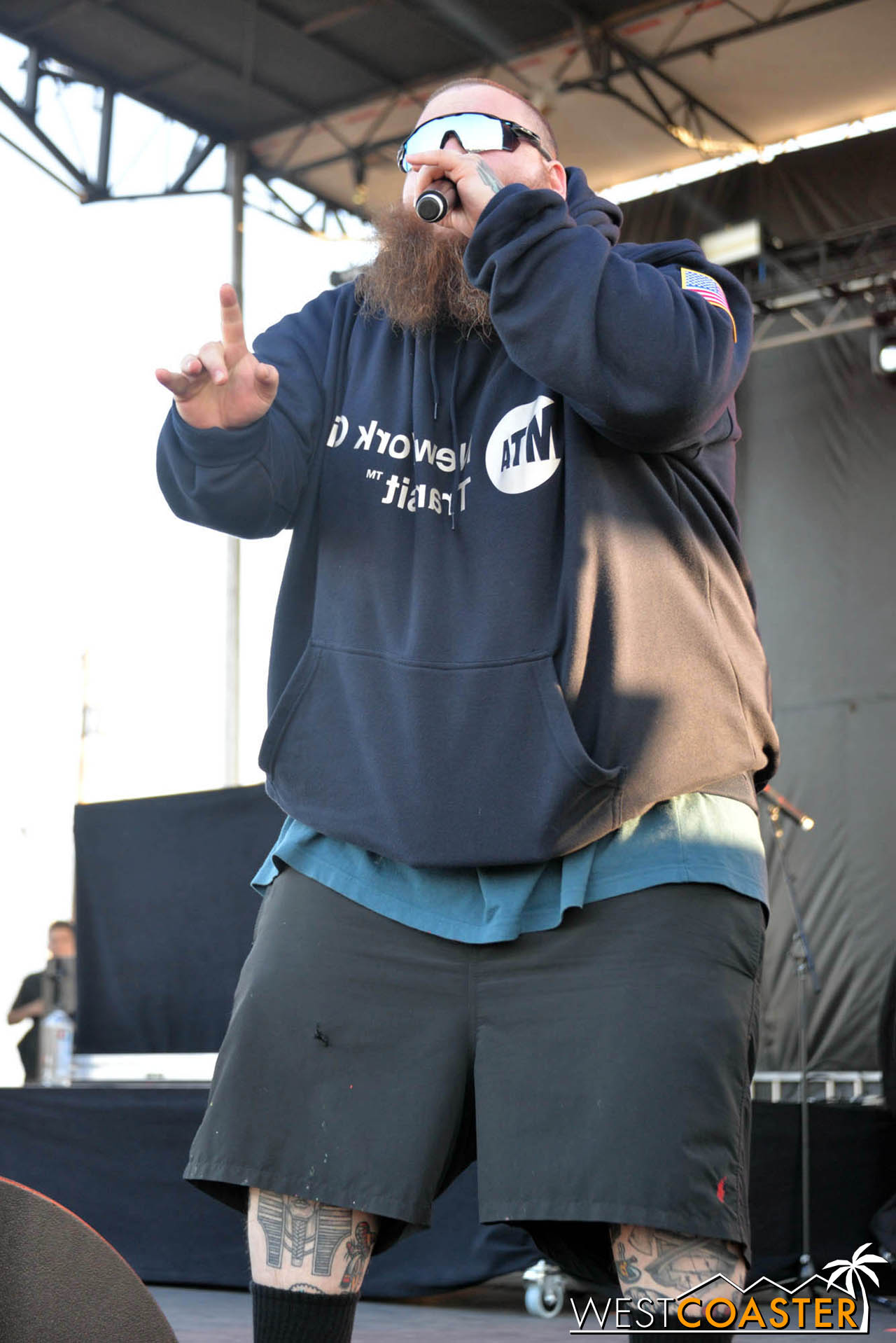 GnarlyTown-19_0629-D6-Music-ActionBronson-0005.jpg