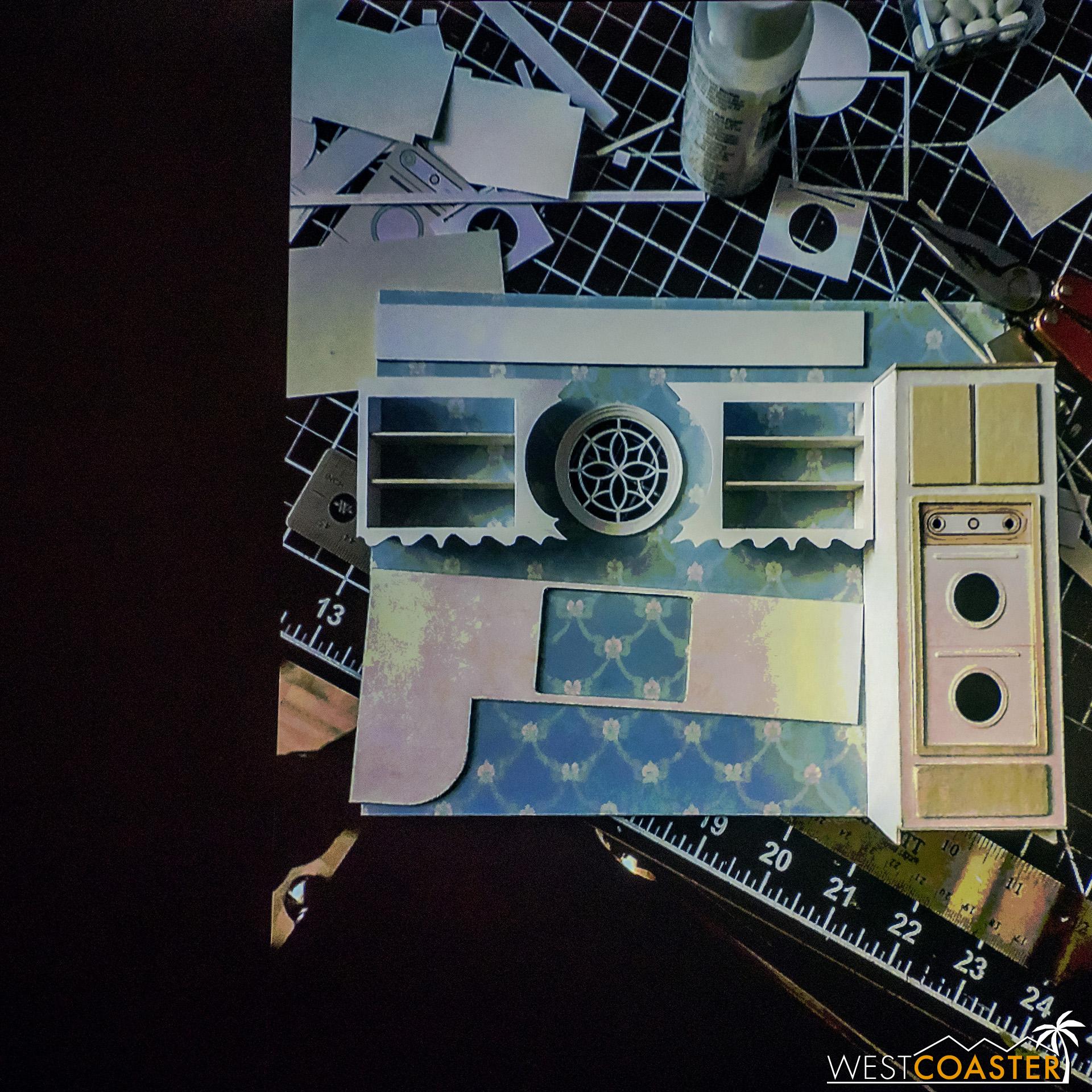 MSS-19_0806-H-ChristineMcConnell-0012.jpg