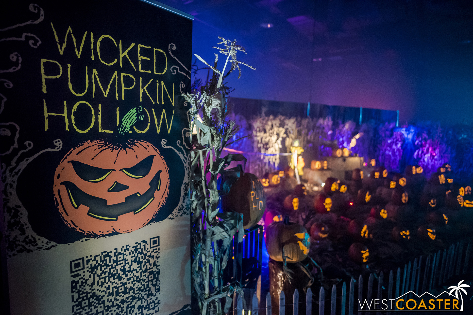 MSS-19_0809-06-WickedPumpkinHollow-0001.jpg