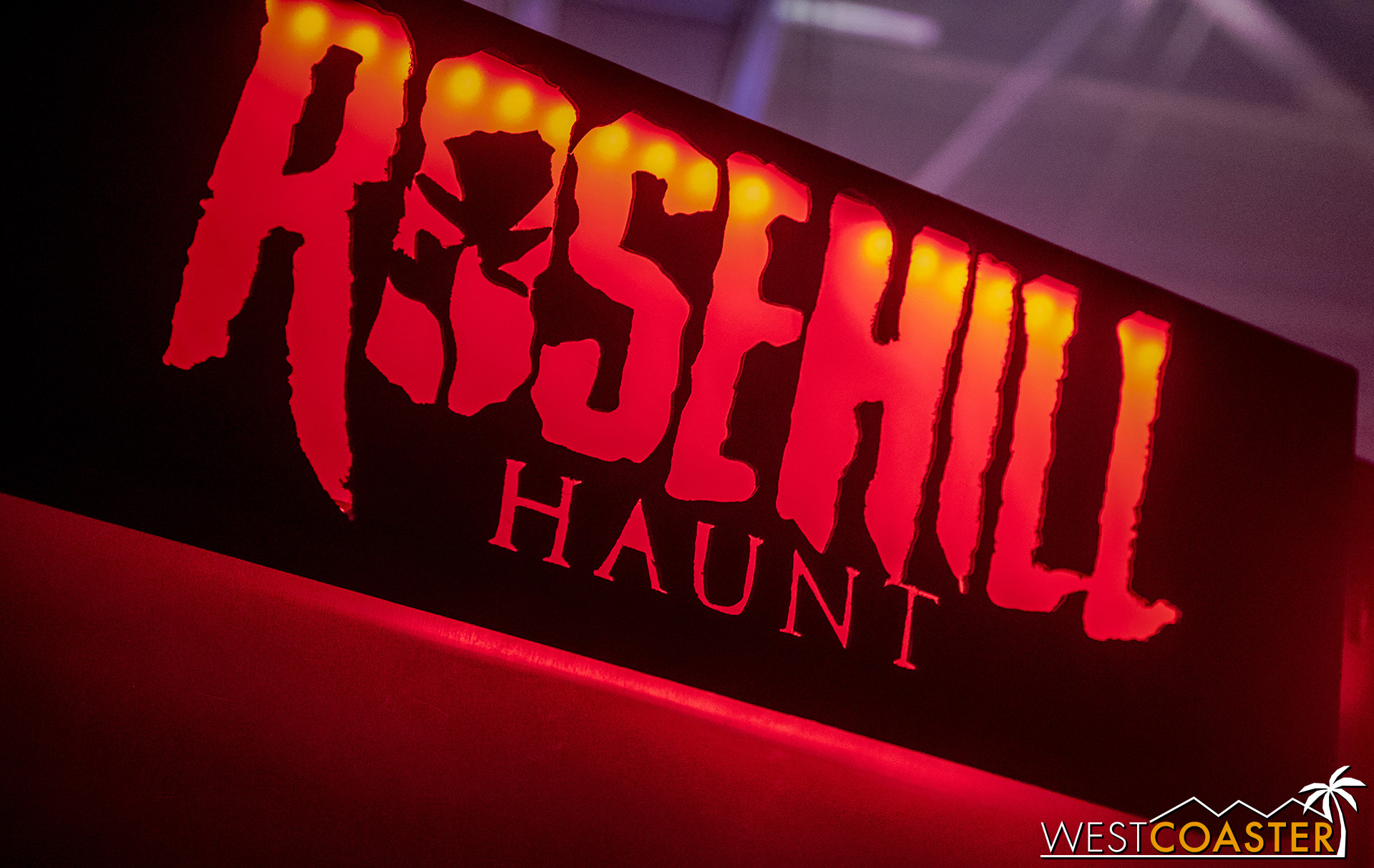 MSS-19_0809-02-RosehillHaunt-CemeteryCelebration-0001.jpg
