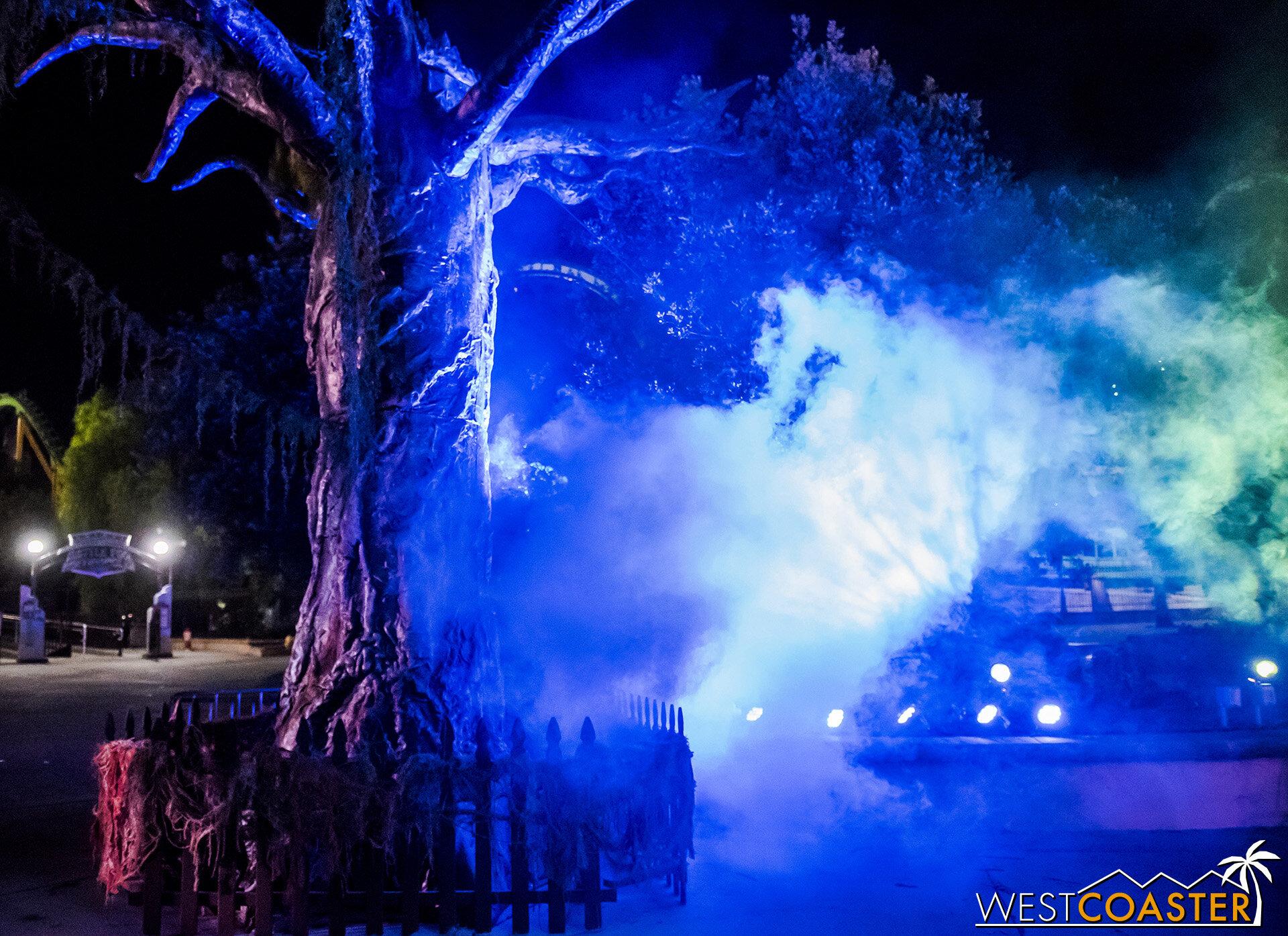 SFMMFF-19_0924-S4-WitchesLair-0001.jpg
