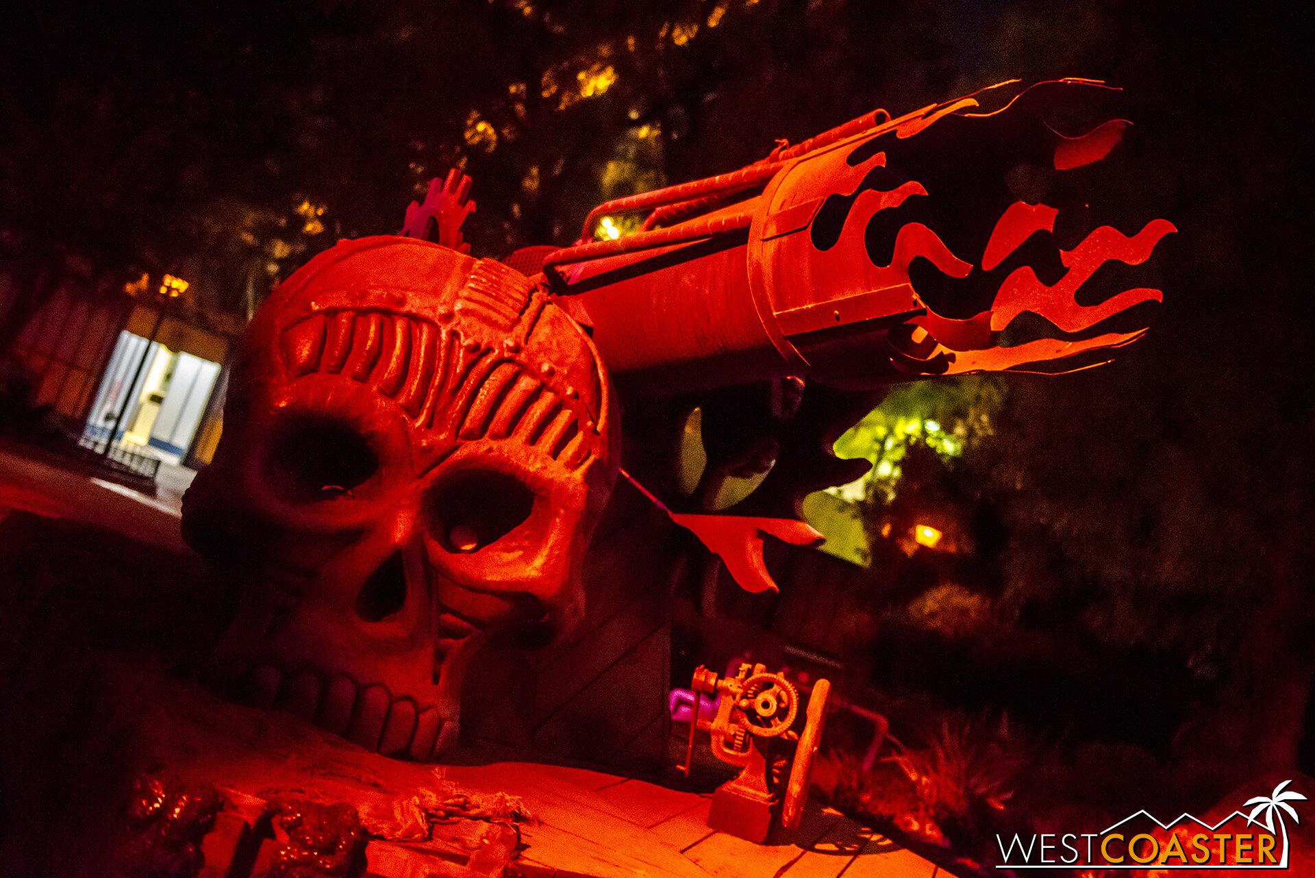 SFMMFF-19_0924-S5-TERRORtoryTwisted-0002.jpg