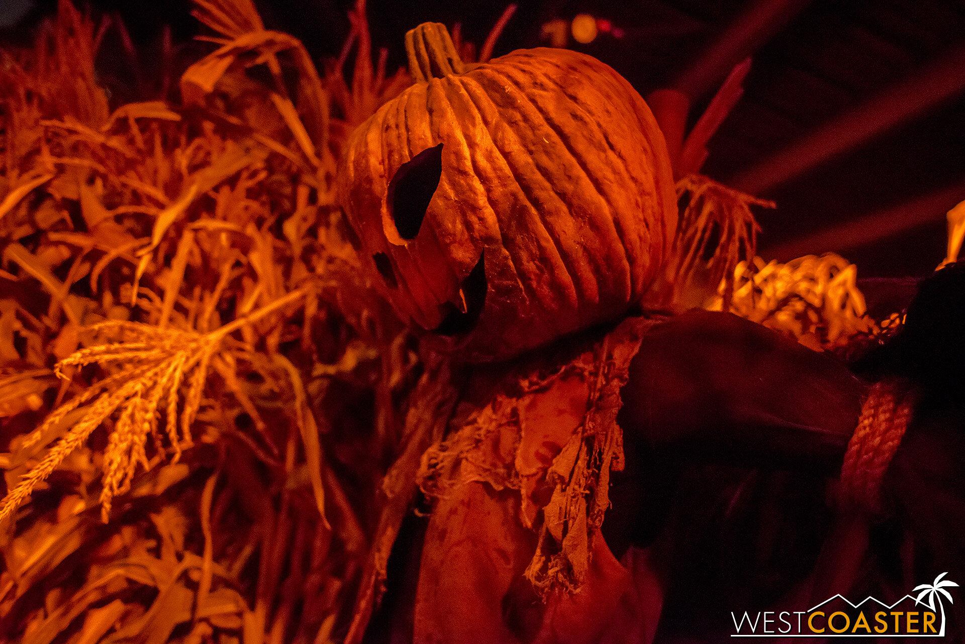 KSF-19_0927-09-PumpkinEater-0014.jpg
