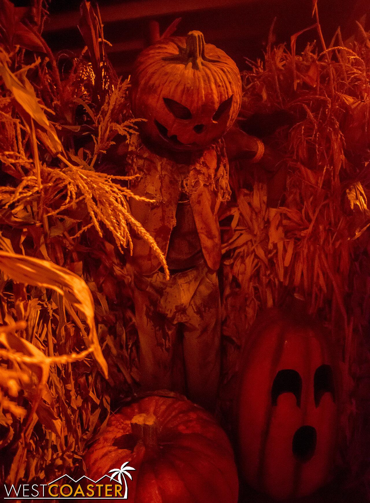 KSF-19_0927-09-PumpkinEater-0015.jpg