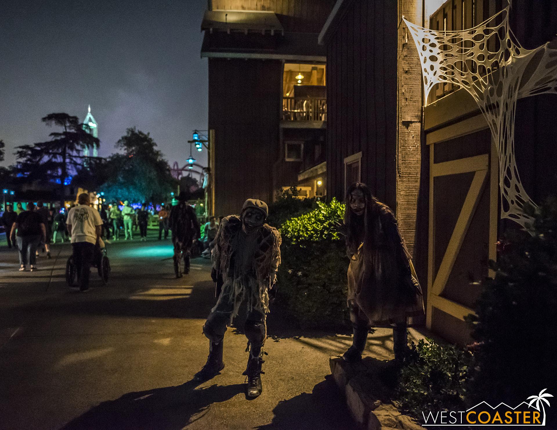 KSF-19_1003-GhostTownStreets-0015.jpg