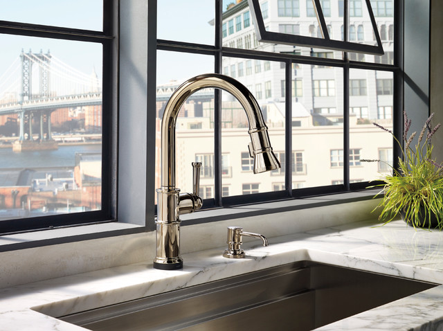 industrial-kitchen-faucets.jpg