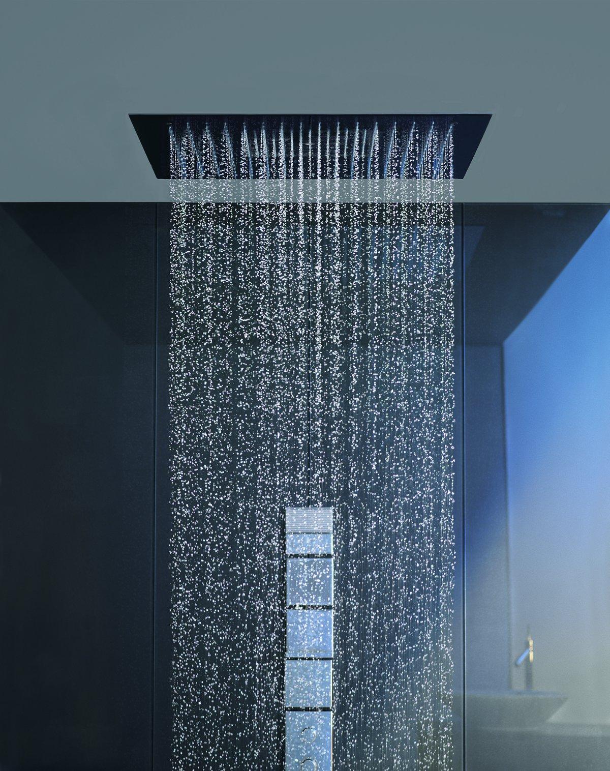 Axor+-+Starck+ShowerHeaven+Body+Zone.jpg