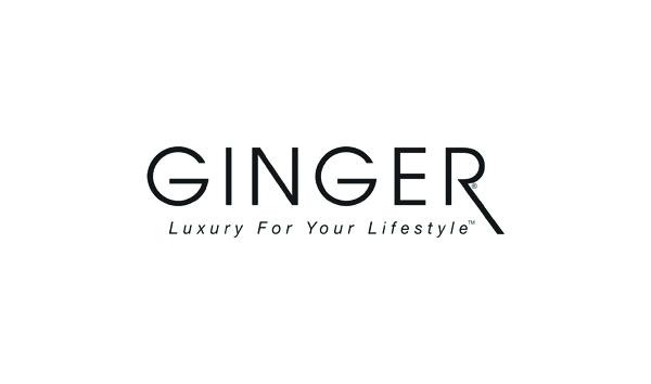 Ginger Square.jpg