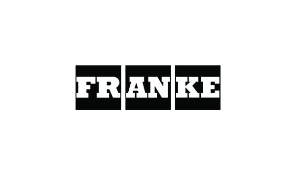 Franke Square.jpg
