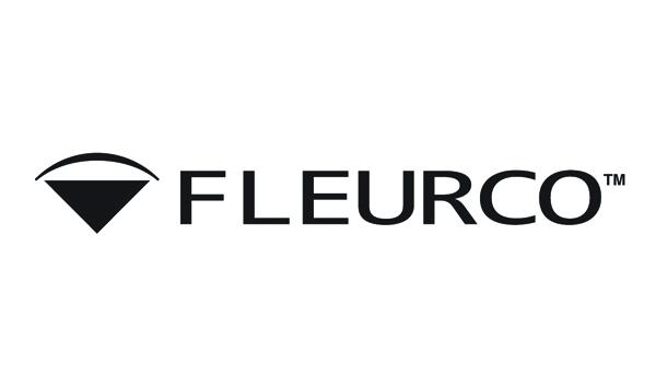 Fleurco Square.jpg