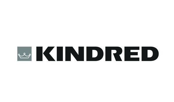 Kindred Square.jpg