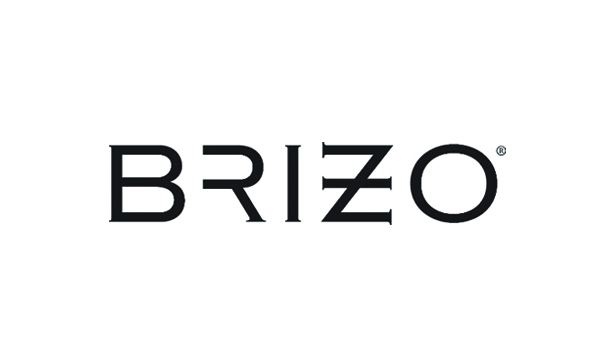 Brizo Square.jpg