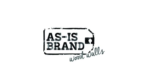 As Is Brand Square.jpg