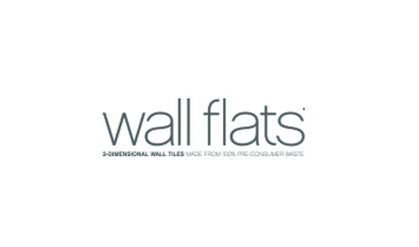 Wall Flats Square.jpg