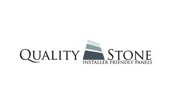 Quality Stone Square.jpg