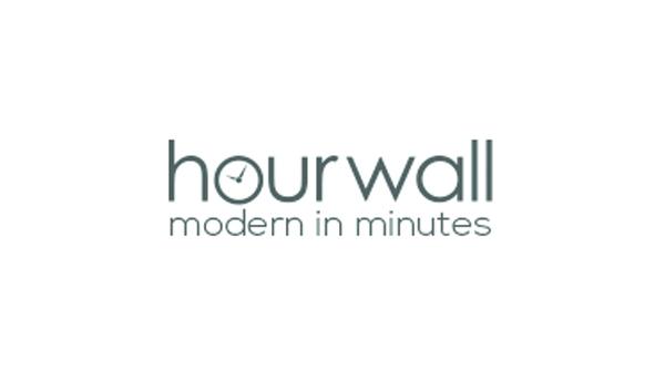 Hour Wall Square.jpg