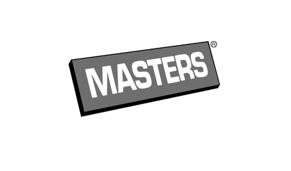 Masters.png