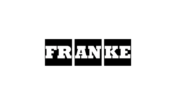 Franke-Square.png