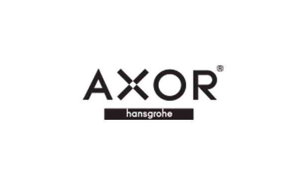 Axor-Square.png