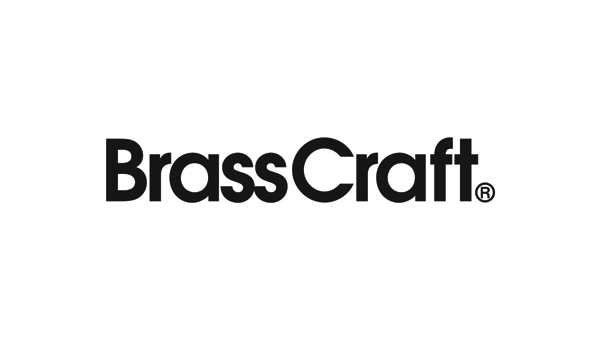 Brasscraft-Square.png