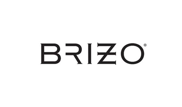 Brizo-Square.png