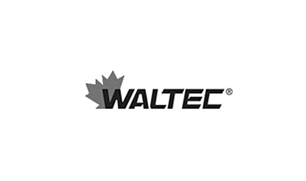 WALTEC-Square.png