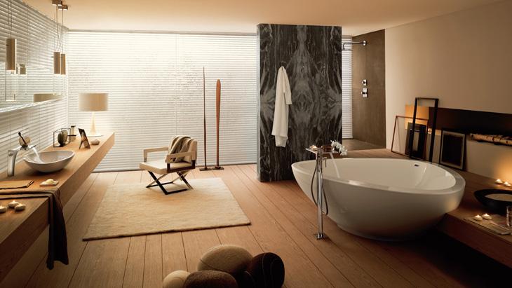 ax_massaud-bath-ambiance_730x411.jpg