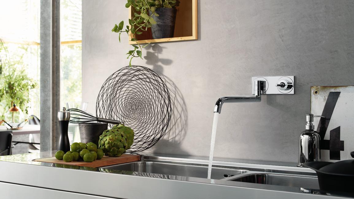 ax_uno2-kitchen-mixer-concealed-installation_ambiance_1154x650.jpg