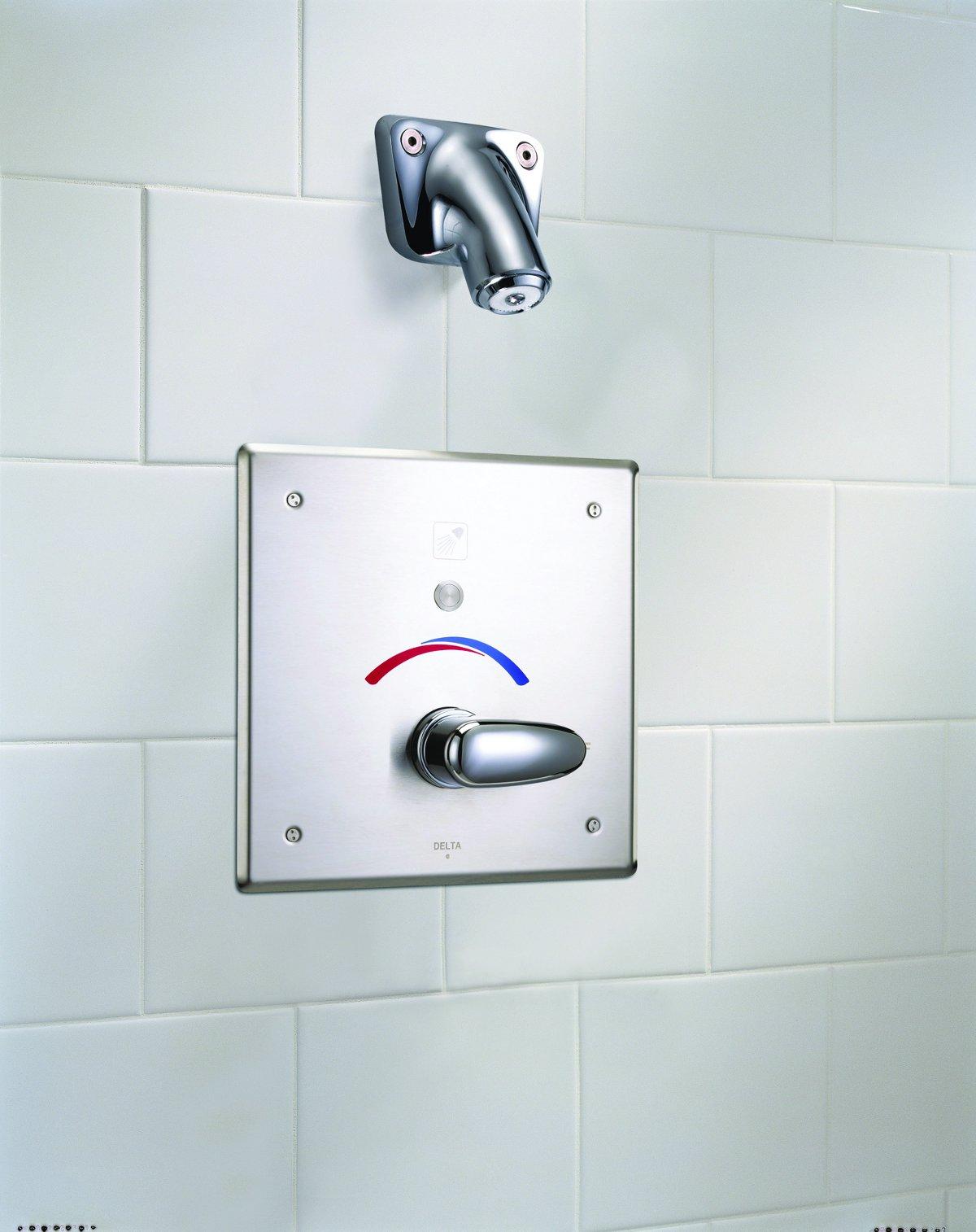 Delta+Commercial+-+860T+Electronic+Metering+Shower.jpg