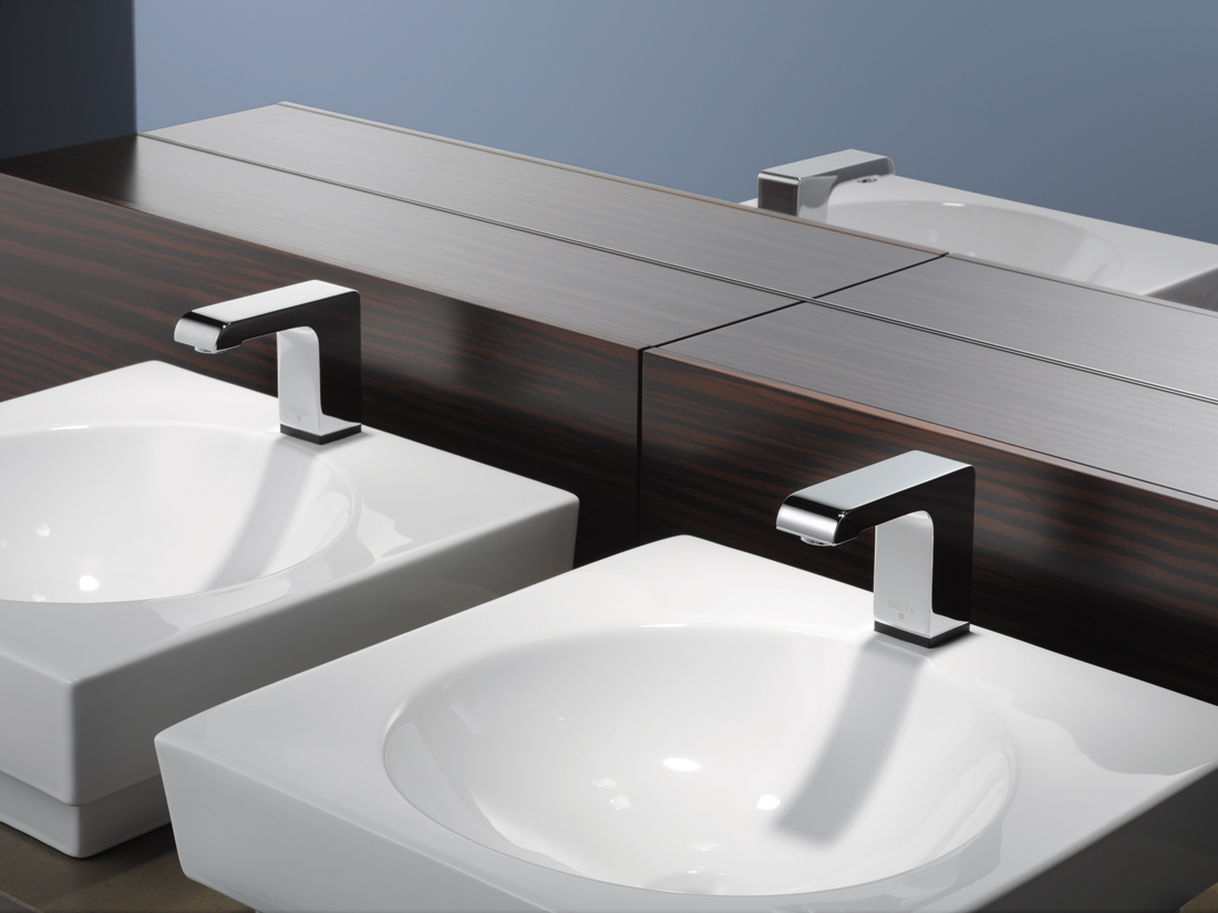 Delta+Commercial+-+Arzo+Proximity+Faucet+Concept+4.jpg