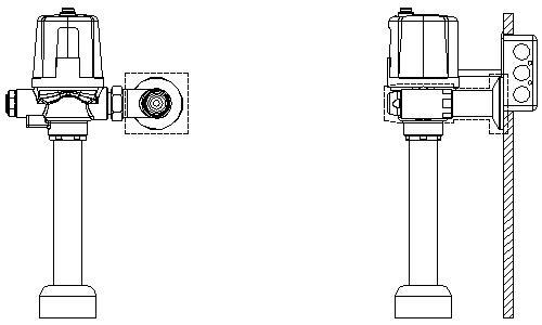 SpecSelectCDN-1.jpg