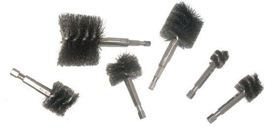 fittingbrushes.jpg